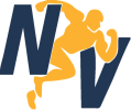 Neuqua Valley Men's XC T&F