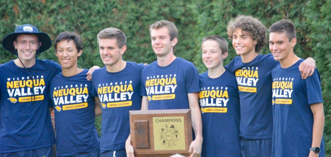 essays on running cross country With finding the winning team in a cross country running race standard scoring of a cross country race is straightforward a team typi.